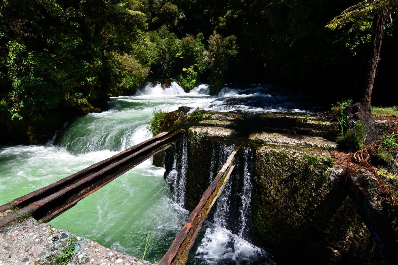 River Liana Nude Photos 12