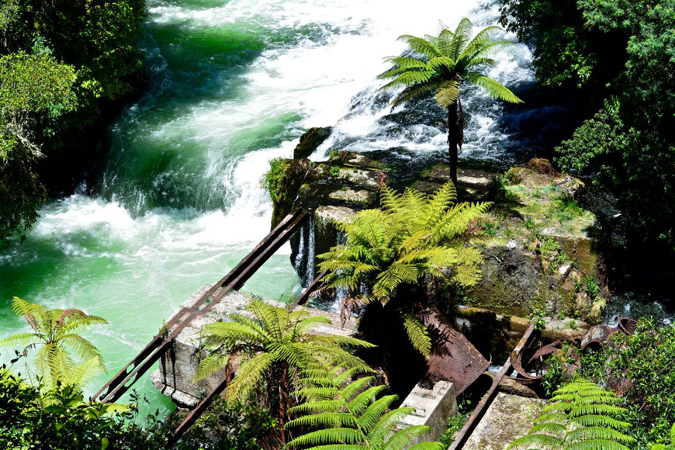 River Liana Nude Photos 49