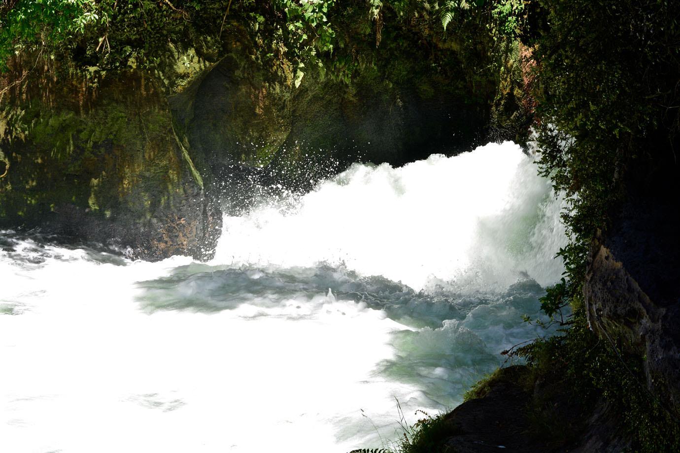 River Liana Nude Photos 6