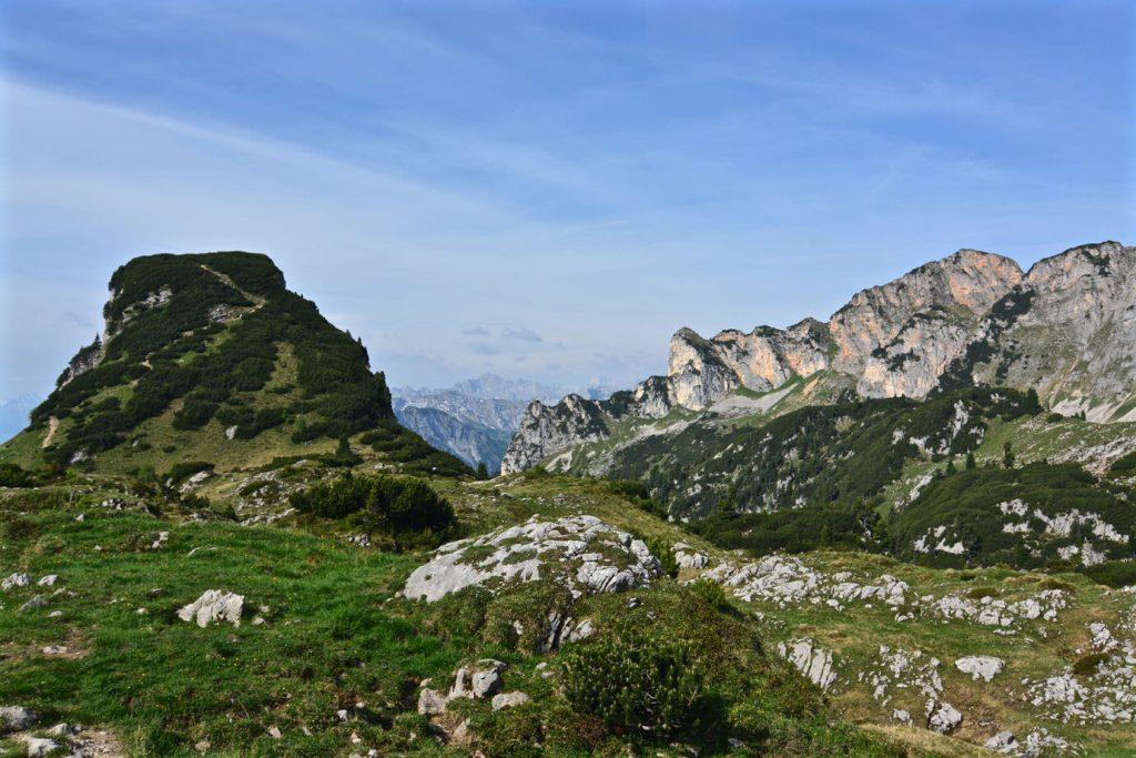 Hochiss Tyrol