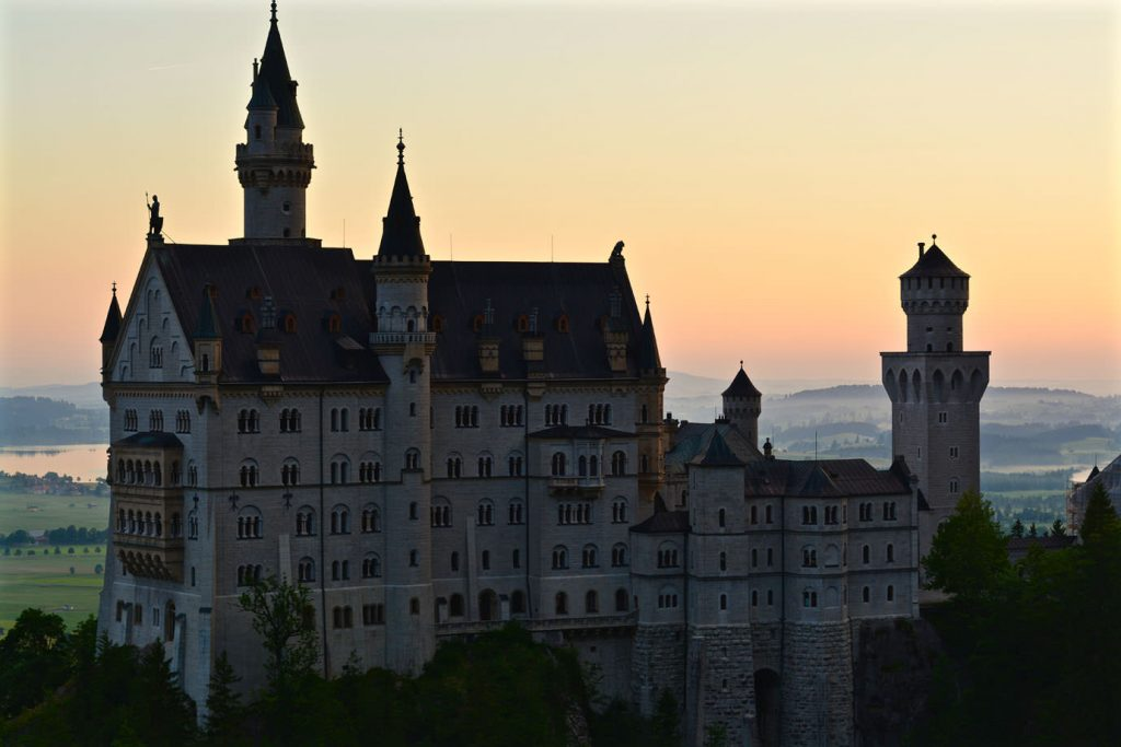castle_close