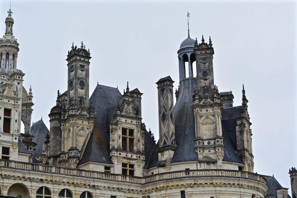 Chateau_de_chambord_roof